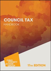0000329_council-tax-handbook-11th-edition_300